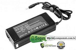 Carregador Notebooks S5 Series | S7 Series | Tablet Acer Iconia 19V 3.42A 65W