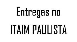 Itaim Paulista
