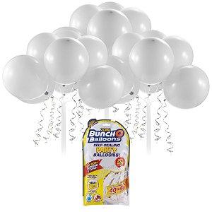 Festa de Balões kit com 07 Unidades