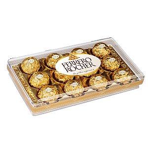Ferrero Rocher 150gr