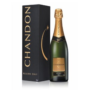 Espumante Chandon 750ml