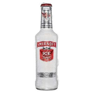 Smirnoff Ice Garrafa 275ml