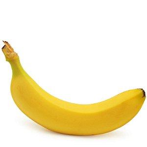 Banana Unidade