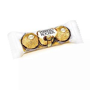 Ferrero Rocher 37,5gr