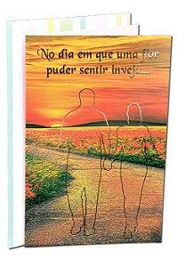 Cartão Namorados - 07