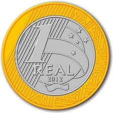 Um Real - Credito para Arranjos e Cestas Personalizadas.
