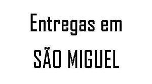 São Miguel Paulista