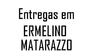 Ermelino Matarazzo SP
