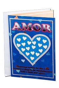 Cartão Namorados - 11 x 15,5 - 02
