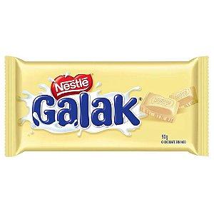 Chocolate Barra Galak 90gr