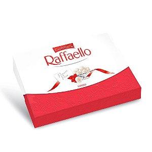 Caixa de Raffaello 90g