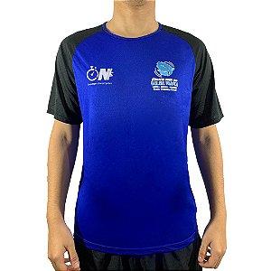 Camiseta Desafio Rota da Baleia Franca 2019