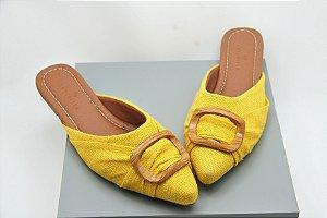 Mule Wood - Amarela