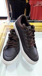 Sapato Masculino Aleatory