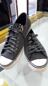 Sapato Masculino Reserva