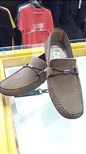 Sapato Masculino Democrata