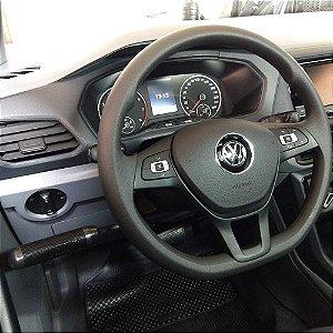 Acelerador e Freio Manual Volkswagen T -Cross
