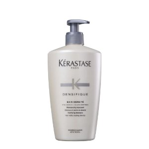 Shampoo Densifique Bain Densité - 500ml