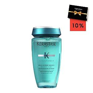 Shampoo Résistance Bain Extentioniste - 250ml [voucher 10%]