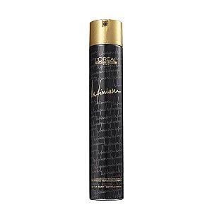 Spray Fixador Infinium Extra Forte - 500ml