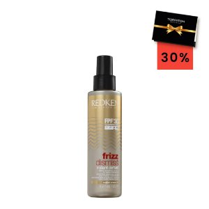 Leave-in Frizz Dismiss Instant Deflate FPF 30 - 125ml [voucher 30%]