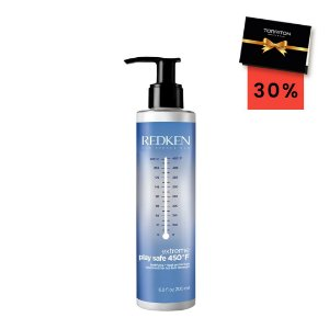 Leave-in Extreme Play Safe - 200ml [voucher 30%]