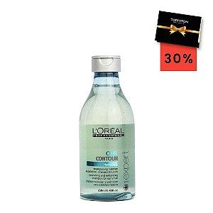Shampoo Curl Contour - 250ml [voucher 30%]