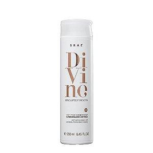 Condicionador Antifrizz Divine - 250ml