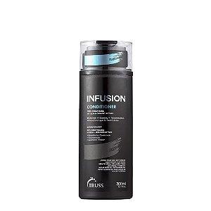 Condicionador Infusion - 300ml