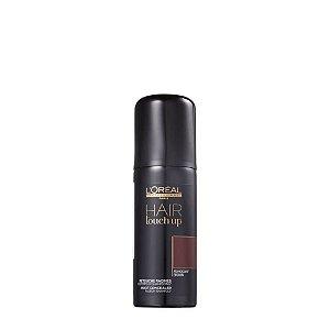 Corretor de Raiz Hair Touch Up Mahogany Brown - 75ml