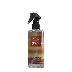 Leave-in Beach Waves - 260ml