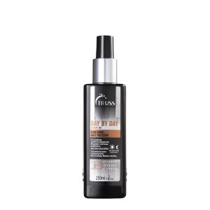 Leave-in Day By Day - 250ml