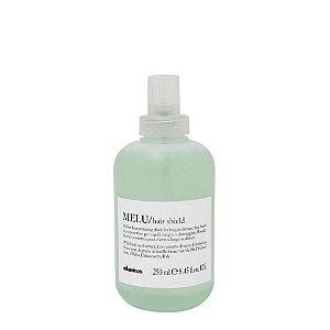 Leave-in Hair Shield Melu - 250ml