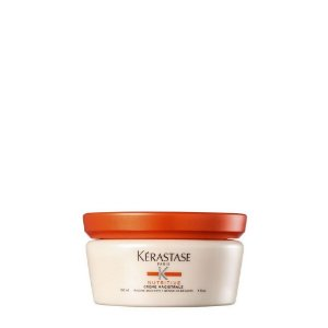 Leave-in Nutritive Creme Magistrale - 150ml