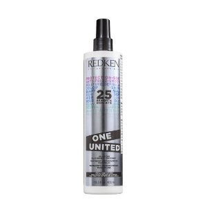 Leave-in One United 25 Benefits - 400ml