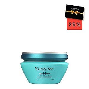 Máscara de Tratamento Résistance Extentioniste - 200ml [voucher 25%]