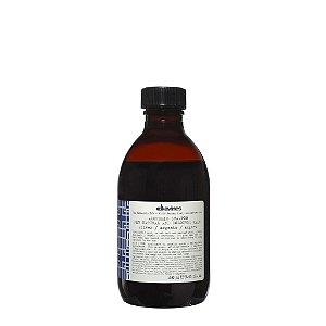 Shampoo Alchemic Silver - 280ml