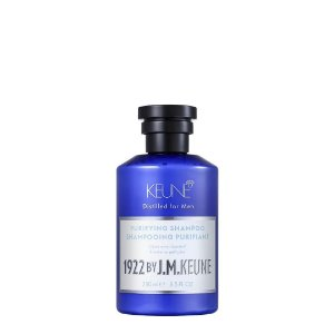 Shampoo Anticaspa 1922 by J. M. Keune Purifying - 250ml