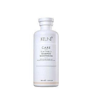 Shampoo Care Sun Shield - 300ml