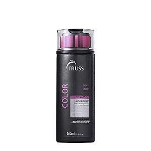 Shampoo Color - 300ml