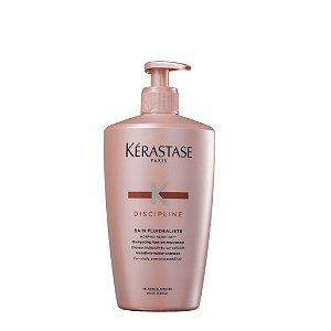 Shampoo Discipline Bain Fluidealiste - 500ml
