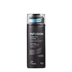 Shampoo Infusion - 300ml