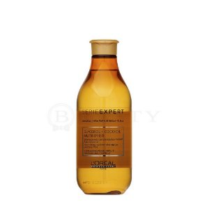 Shampoo Nutrifier - 300ml