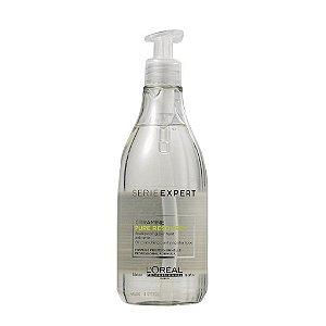 Shampoo Pure Resource - 500ml
