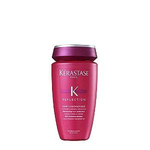 Shampoo Réflection Bain Chromatique - 250ml