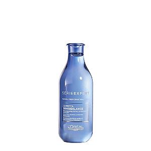 Shampoo SensiBalance - 300ml