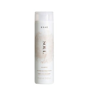 Shampoo Soul Color - 250ml