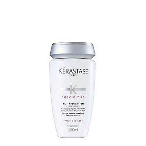 Shampoo Specifique Bain Prevention - 250ml