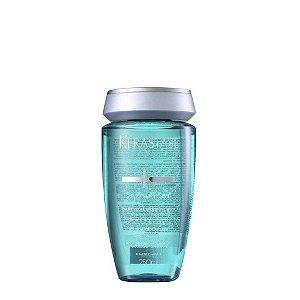 Shampoo Specifique Bain Vital Dermo-Calm 250ml