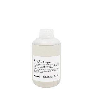Shampoo Volume Enhancing Unisex Volu - 250ml